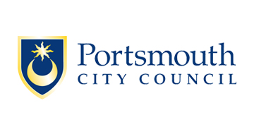 Go to Portsmouth City Council profile