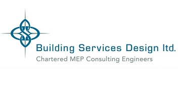 Building Services Design Ltd logo