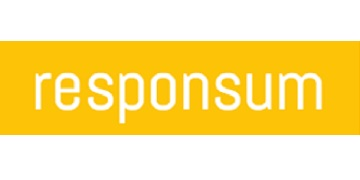 Responsum Global Limited logo