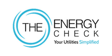 The Energy Checking Company logo