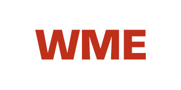 WME Consultants Limited logo
