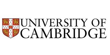 Go to University of Cambridge profile