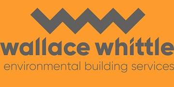 Wallace Whittle logo