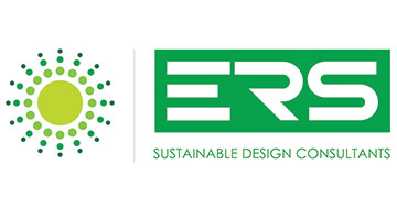 ERS Design Ltd logo