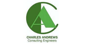 Charles Andrews Limited logo