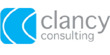 Clancy Consulting logo