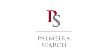 Go to Palmeira Search Limited profile