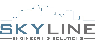 Skyline Engineering logo
