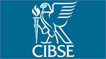 Why Join CIBSE?
