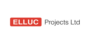 ELLUC Projects Ltd logo