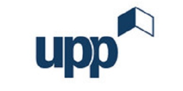 University Partnerships Programme (UPP) logo