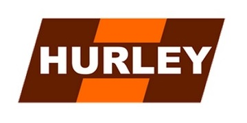 F P Hurley & Sons Limited logo
