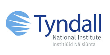 Tyndall National Institute logo