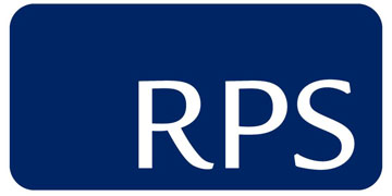 RPS Group Ltd logo