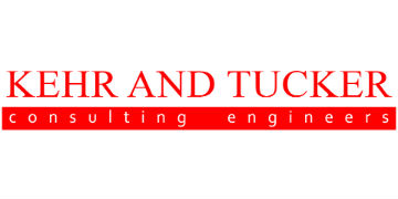 Kehr and Tucker logo