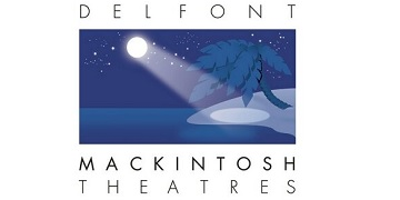 Go to Delfont Mackintosh Theatres profile