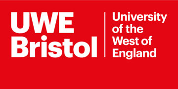 University of the West of England logo