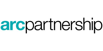Arc Partnership (Part of Scape Group) logo