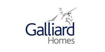 Galliard Homes Limited logo