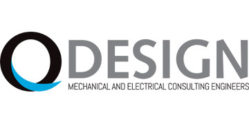 Q Design Consultants Ltd logo