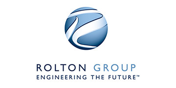 Rolton Group logo