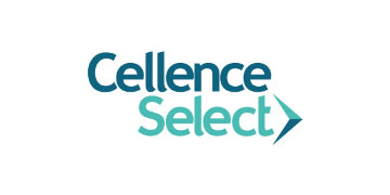Cellence Select
